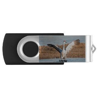 KAKAW Flash Drive