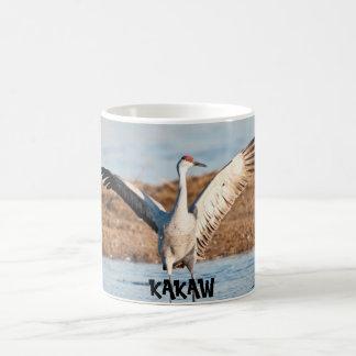 KAKAW Mug