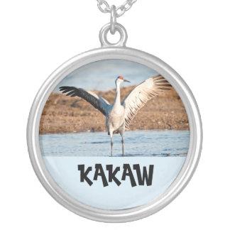 KAKAW Necklace