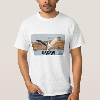 KAKAW NO BUENO 18 T-Shirt