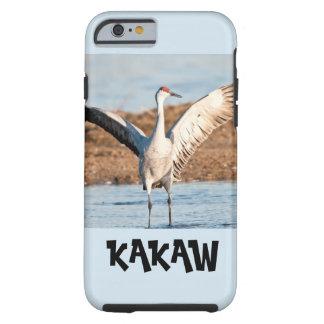 KAKAW Phone Case
