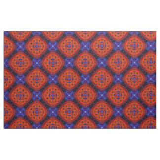 KAL 112 Diagonal Fabric