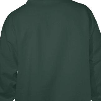 Kalaallit Nunaat Shirt on the back