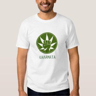 Kalamata T Shirt