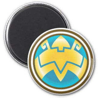 Kalans Magnet