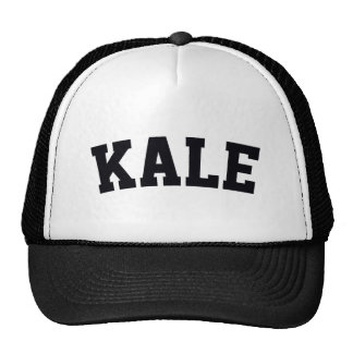 KALE CAP