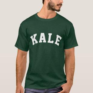 e3be6c160 Kale T-Shirts & Shirt Designs | Zazzle UK