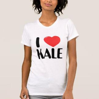 Kale T-shirts & Shirts