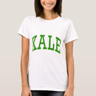 KALE VEGAN | VEGETARIAN T-Shirt