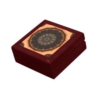Kaleidoscope 1 gift box
