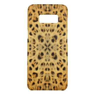 Kaleidoscope Animal Fur Pattern Case-Mate Samsung Galaxy S8 Case