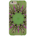 Kaleidoscope Bumblebee IPhone 6 Case Barely There iPhone 6 Plus Case