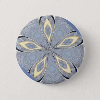 Kaleidoscope button