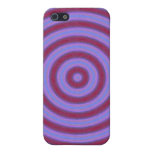 kaleidoscope  cover for iPhone 5