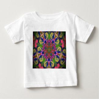 kaleidoscope design image tees