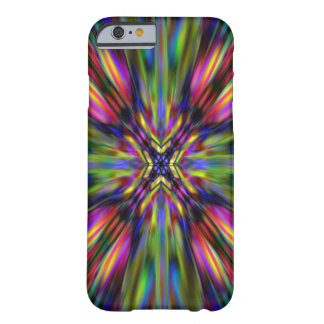 Kaleidoscope explosion iphone 6 case