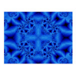 Kaleidoscope Fractal 539