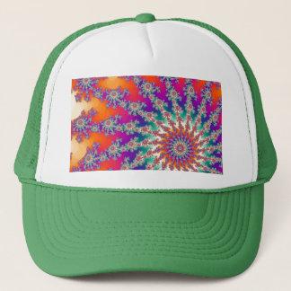 Kaleidoscope Hats