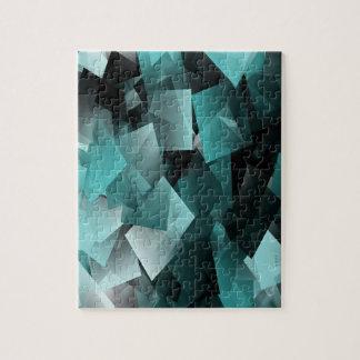 Kaleidoscope... Jigsaw Puzzle