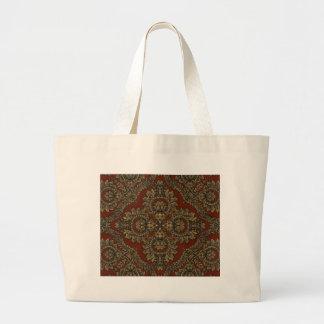 Kaleidoscope Kreations Tapestry 1 Canvas Bag
