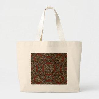 Kaleidoscope Kreations Tapestry 2 Bags
