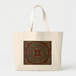 Kaleidoscope Kreations Tapestry 3 Tote Bags