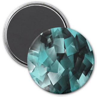 Kaleidoscope... Magnet