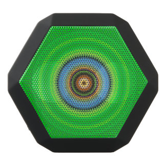 Kaleidoscope Mandala in Portugal: Pattern 224.5