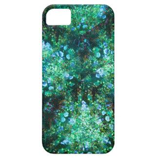 Kaleidoscope Phone Case