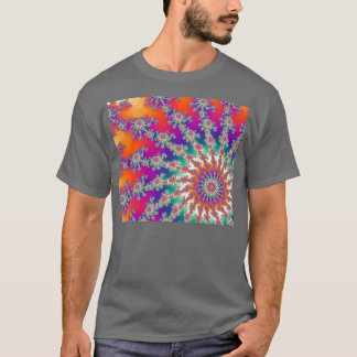 Kaleidoscope T-Shirts