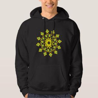 Kaleidoscopic 110714(13) hoodie