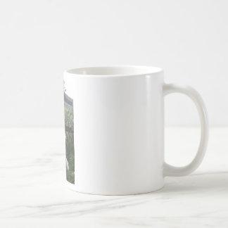 Kali Dog Mug
