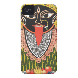 Kali iPhone 4 Case