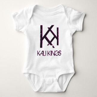kali kings black back pink.png tee shirts