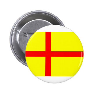 Kalmar Union Pin