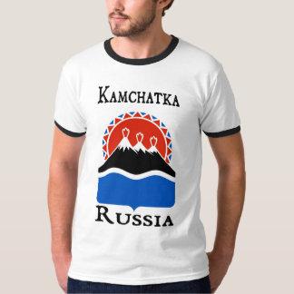 Kamchatka, Russia T-Shirt