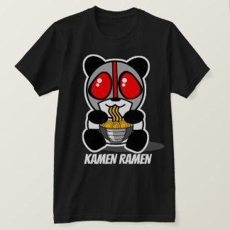 KAMEN RAMEN GIANT PANDA TEE