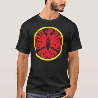 Kamen Rider OOO Tajadol T-Shirt