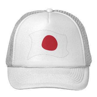KAMIKAZE 神風 HATS