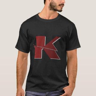 Kamikaze (dark) T-Shirt