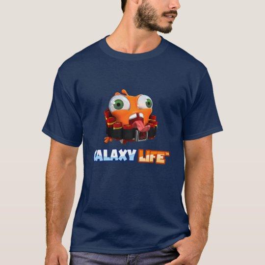 Kamikaze T-Shirt! T-Shirt