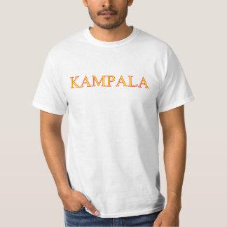 Kampala T-Shirt