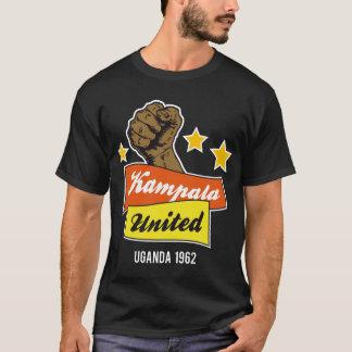 Kampala United #2 T-Shirt
