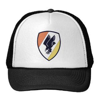 Kampfgeschwader 30 Adler Mesh Hat