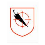 Kampfgeschwader 30 I. Gruppe Post Cards