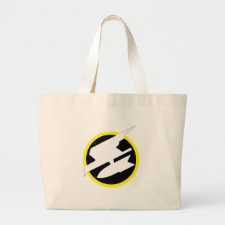 Kampfgeschwader 53  Legion Condor I. Gruppe Canvas Bags