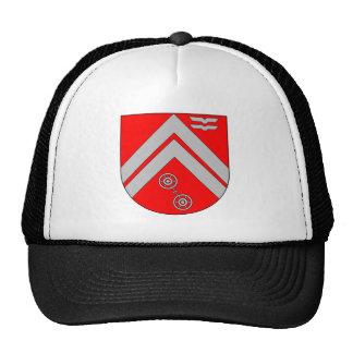Kampfhubschrauberregiment 36 trucker hats