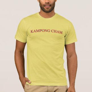 Kampong Cham T-Shirt