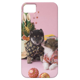 Kanagawa, Honshu, Japan Barely There iPhone 5 Case