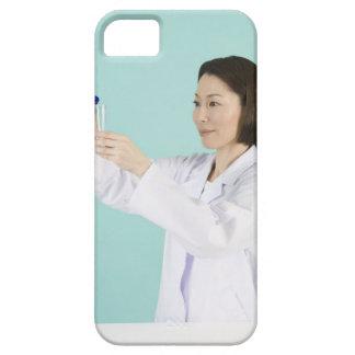 kanagawa, Japan 4 iPhone 5 Cover
